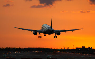 Airbus A 380: un symbole d'Hubris?